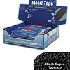 Пластырь (тейп) Master 3/4'''' SUPERTEXT BLK-32 PC-12 шт.