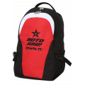 Рюкзак ROTO GRIP™ BACKPACK