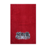 Полотенце STORM EST. TOWEL RED
