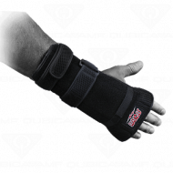 STORM FORECAST WRIST SUPPORT