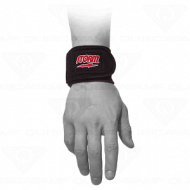 STORM NEOPRENE WRIST SUPPORT large