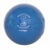 033780000B  Шар для боулинга QAMF URE Ball 5# Blue