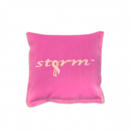 STORM PAINT THE LANES PINK GRIP SACK