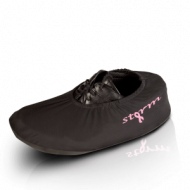 STORM LADIES SHOE COVER
