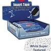 Пластырь (тейп) Master 3/4'''' SUPERTEXT-32 PC-12 шт.