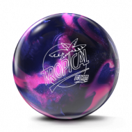Шар для боулинга Storm TROPICAL BREEZE PINK/PURPLE