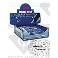 Пластырь (тейп) Master 3/4'''' SUPER TEXT WHT-32 PC-24 шт.