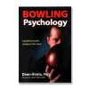 STORM BOWLING PSYCHOLOGY