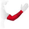 STORM BELMO COMPRESSION SLEEVE