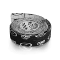 Пластырь STORM THUNDER TAPE PRE-CUT STRIPS ROLL